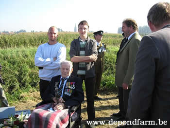 Harrypatch